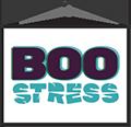 BooStress